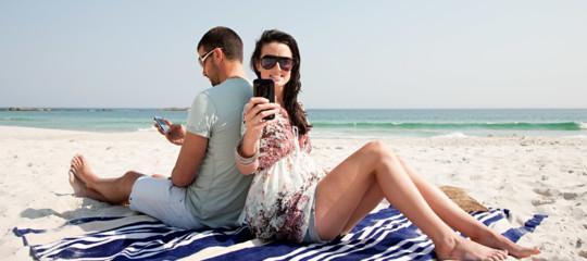 smartphonevacanze regole