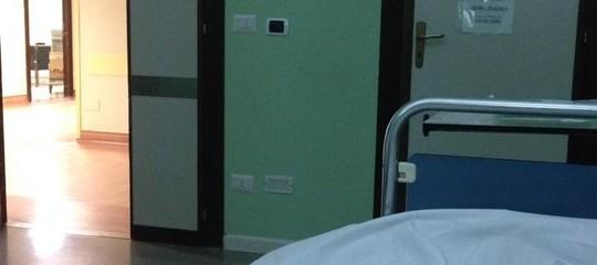 Legionella: quarta vittima nel Milanese, muore paziente di 89 anni