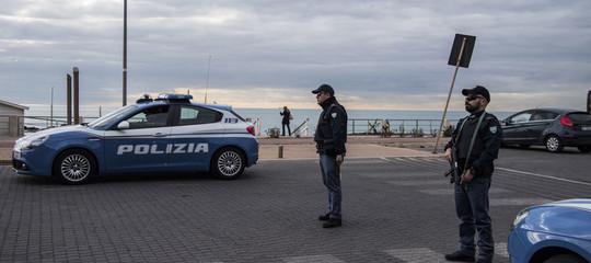 Tutti, anche le persone normali possono vincere la mafia, dice Federica Angeli