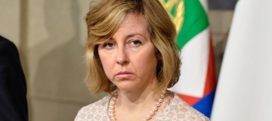 Sanità, ministro Grillo, ddl antiviolenze in ospedale al prossimo Cdm