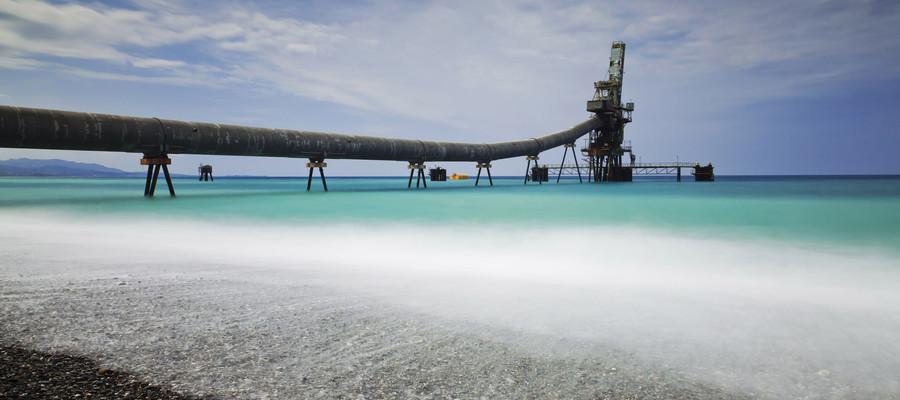 Cos'è il Tap (in breve), il gasdotto che sta mettendo contro Lega eM5s
