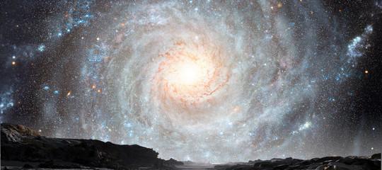 Il mistero deiRoguePlanet, gli impostori astrofisici che per la scienza sono un enigma