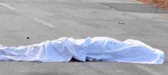 Nuova strage di braccianti sulle strade del Foggiano, muoiono dieci extracomunitari in un incidente