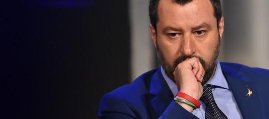 È vero che il Tap ridurrebbe del 10% il costo dell'energia per gli italiani?