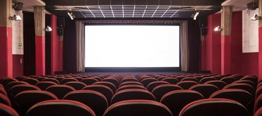 Il cinemaBeltradedi Milano lancia l'operazione 'karmaticket' per i migranti