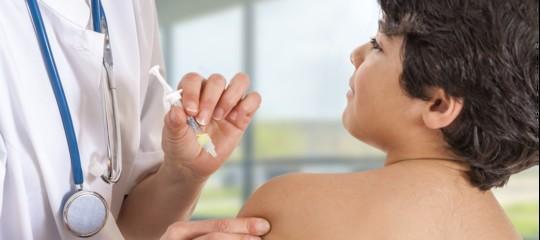 Serve il certificato della Asl. Sui vaccini i presidi danno retta alla Lorenzin
