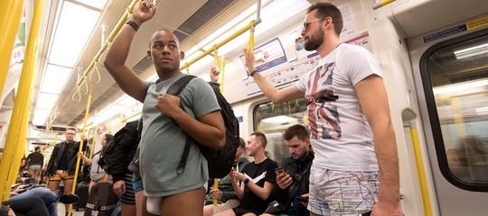 Studio Usa: indossare i boxer migliora la fertilità degli uomini