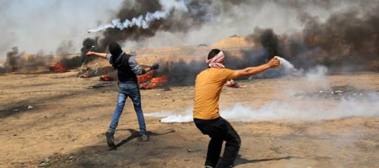 Escalation militare a Gaza mentre si tratta la tregua. Cosa sta succedendo