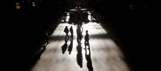 I cervelli 'fuggono' in Germania, l'Italia non riesce a fermare l'emorragia di talenti