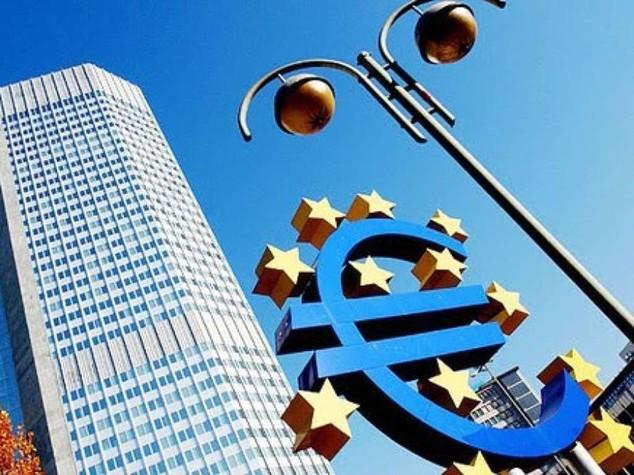 "L'Eurogruppo avverte Atene ""Basta perdere tempo"""