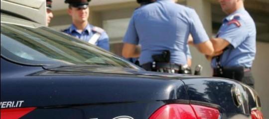 BlueWhale: un caso di istigazione al suicidio nel Brindisino