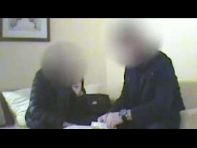 Tentata estorsione a Lapo Elkann, arrestato paparazzo dei vip