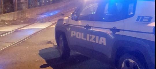 Rapine e botte ai gay in zona di incontri, 3 arresti in Sicilia
