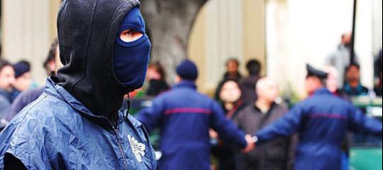 Terrorismo, Viminale: espulsi due cittadini marocchini sostenitori dell'Isis