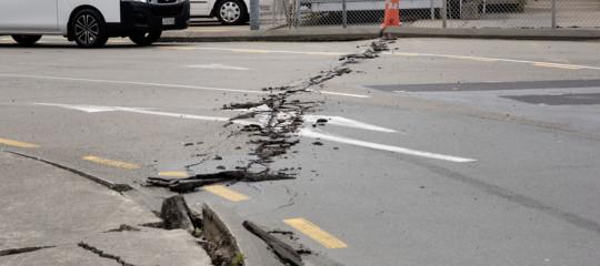Albania: scossa di 5.1 a nord di Tirana, danni agli edifici