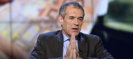La crisi finanziaria della Turchia inizia a farsi sentire anche in Italia
