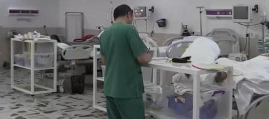 Batterio killer in ospedale a Brescia: medici indagati per morte neonato