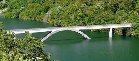 morandi genova ponte