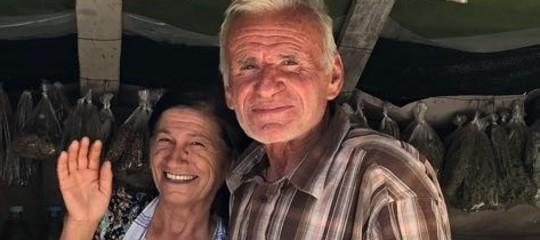 Perché la prossima estate andrete tutti in Albania (e non per punizione)