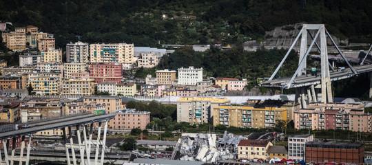 Cos'è la Gronda di Genova, breve storia di un'opera ostacolata dalle polemiche politiche