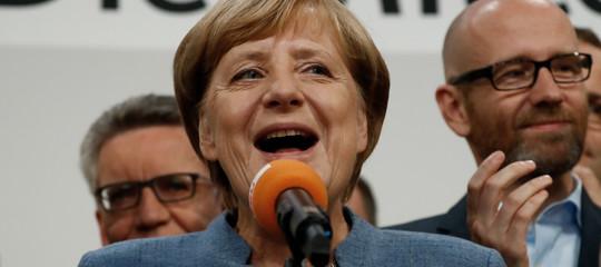 Germania: ok del governo al terzo genere sessuale nel certificato nascita