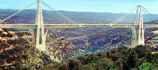 ponte morandi libia