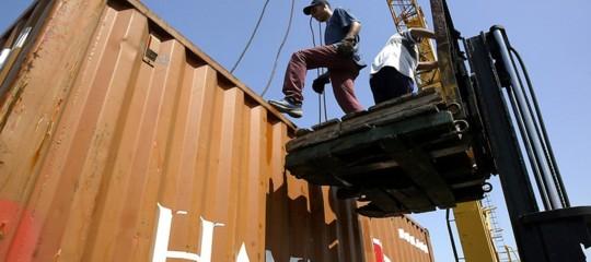 Turchia: Ankara aumenta dazi su importazioni da Stati Uniti
