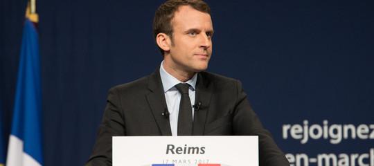 ponte morandi genova francia inchiesta allarme sicurezza