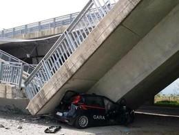 Non solo in Italia il crollo di ponti è rimasto senza colpevoli. Cinque casi