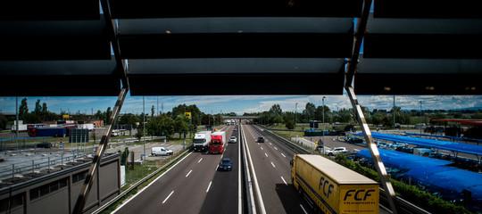 revoca concessione autostrade costi ostacoli