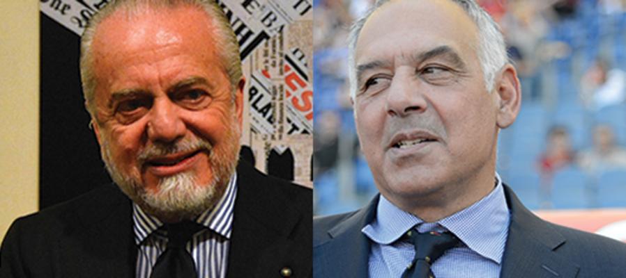 Liverpool e roma hanno lo stesso proprietario quanto c 39 - Pignoramento ufficiale giudiziario non trova nessuno ...