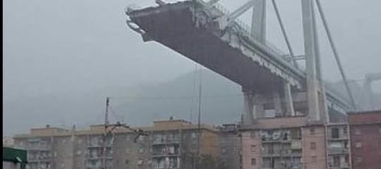 Crollo ponte: Benetton, tasse pagate in Italia non in Lussemburgo