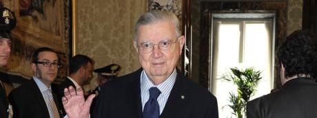 Gaetano Gifuni (Agf)