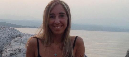 Donna scomparsa: Brescia, l'ex amante confessa l'omicidio