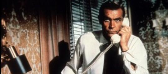 "Cinema: Danny Boyle rinuncia a James Bond, ""differenze creative"""