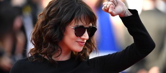 Il New York Times accusa i giornali italiani di aver ampiamente esagerato con Asia Argento