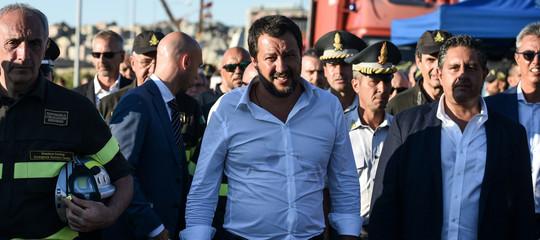 Migranti: Malta risponde a Salvini, impegni sempre rispettati