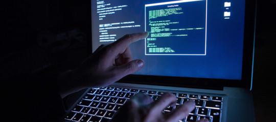 hacker russi elezioni usa