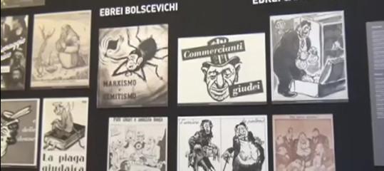 propaganda fascismo nazismo churchill cesare