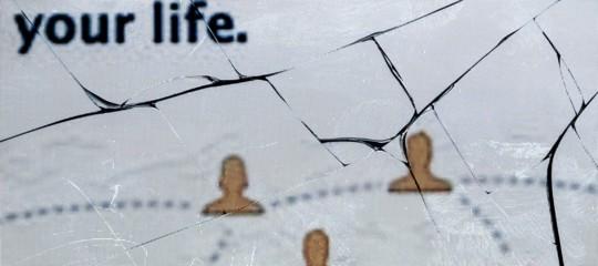 Lo strano caso del rating sulla credibilità degli utenti di Facebook