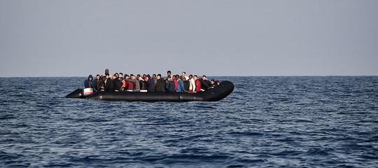 Cos'è il 'NoWay' australiano sull'immigrazione che Salvini vorrebbe in Italia, e che risultati ha avuto