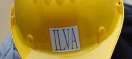 Ilva: portavoce ArcelorMittal, riconosciuta nostra buona fede