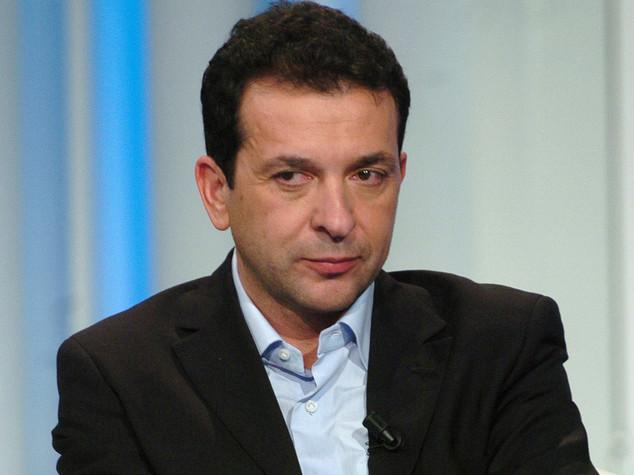 """Arrestati i dirigenti del Catania """"Hanno comprato partite"""""""