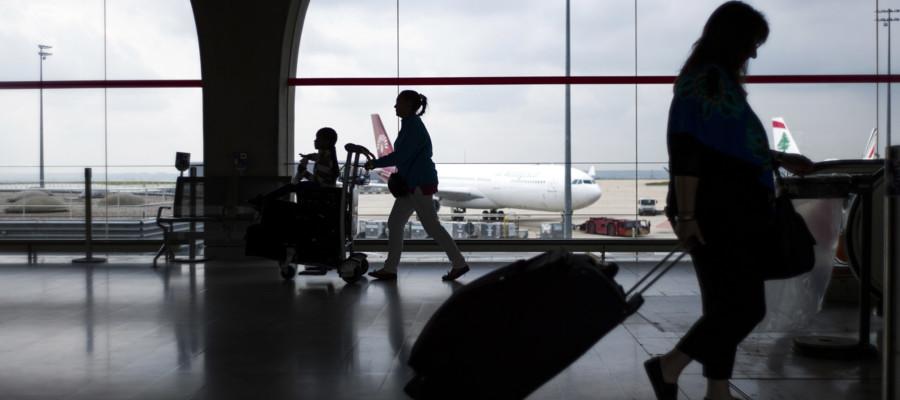 Le regole per portare ilbagaglio in cabina con una low cost, dopo la mossa di Ryanair
