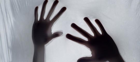 Donna violentata a Pescara, arrestato un senegalese