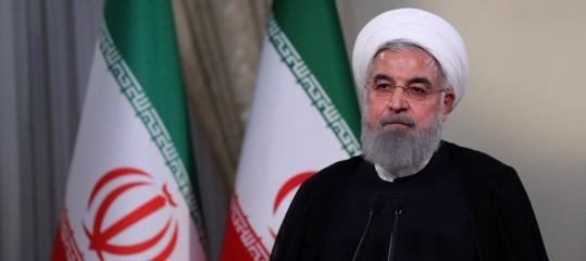 iran destituito ministro economia