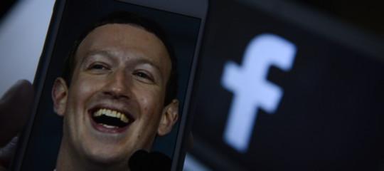 facebookfuggitivo arrestato ecuador