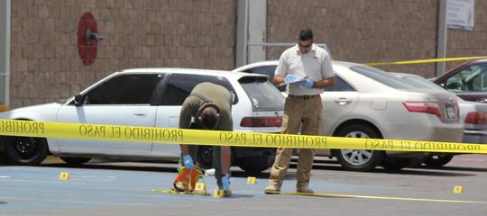 Italiano ucciso in Messico con 5 colpi di pistola per motivi passionali