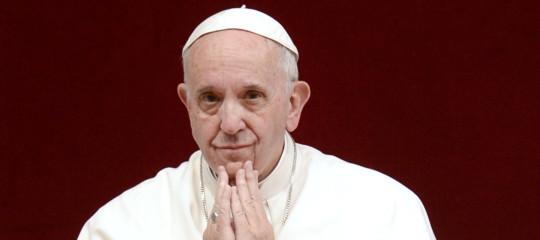 """Pedofilia: per il procuratore della Pennsylvania, """"il Vaticano sapeva, il Papa non so"""""""