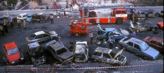 Borsellino: boss scagionati chiedono a Stato danni per 50 milioni